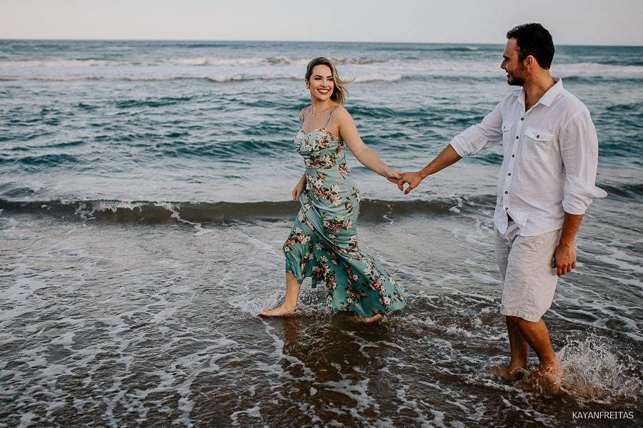 sessao-casal-floripa-0042 Sessão Casal em Florianópolis - Chaiany e Saimon