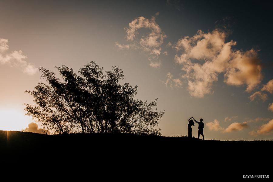 sessao-casal-floripa-0043 Sessão Casal em Florianópolis - Chaiany e Saimon