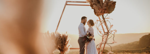 topo-elopement-wedding-610x222 Elopement Wedding - Bruna e Ícaro - Pousada Fazenda Campinho