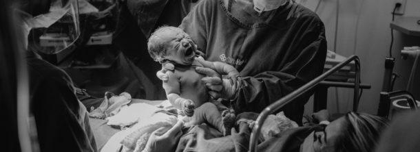 topo-jonatas-610x222 Nascimento Jônatas - Clinica Santa Helena