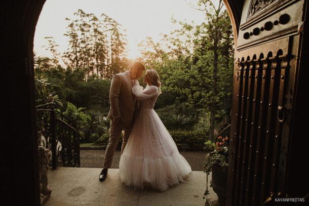 castelo-britanico-pre-wedding-0044-1-610x407 Casamento em Cancún - Patricia e Leonardo - Dreams Riviera Maya