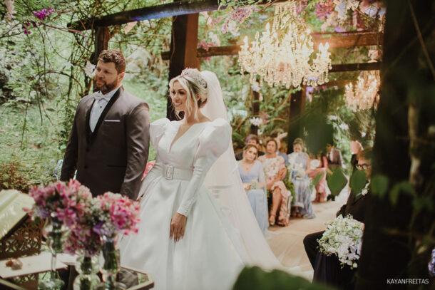 bianca-eduardo-0058-610x407 Sessão pré casamento Jerusa e Armando - Serra Catarinense