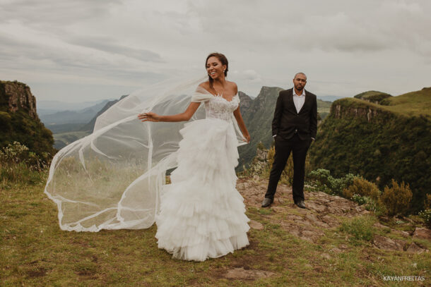 precasamento-urubici-serra-catarinense-0016-610x407 Sessão pré casamento - Carol e André