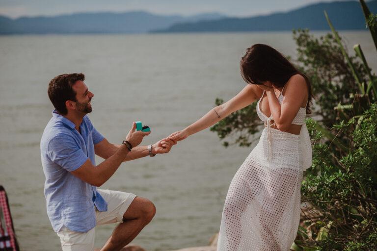 fotos-ponta-dos-ganchos-resort-kayanfreitas-0018-1-768x512 Inicial