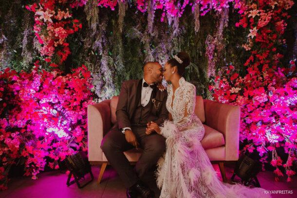 mayara-luiz-0136-610x407 Sessão pré wedding no Castelo - Bianca e Eduardo