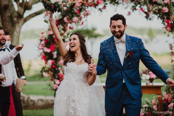 casamento-julia-paulo-0073-610x407 Casamento em Florianópolis - Julia e Paulo