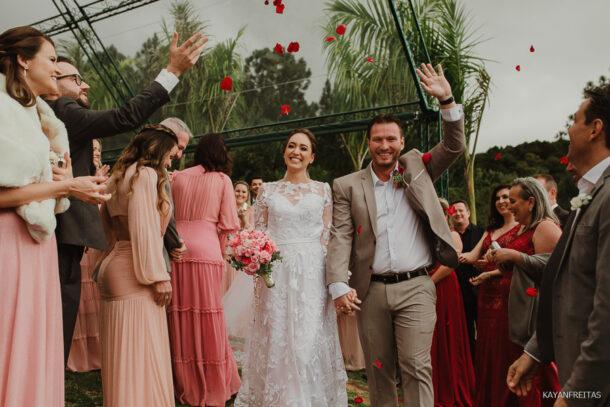 casamento-villa-casarao-florianopols-0082-610x407 Sessão pré casamento - Carol e André